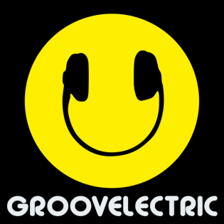GROOVELECTRIC: Downloadable Soul