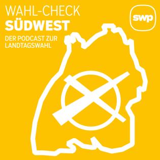 Wahl-Check Südwest