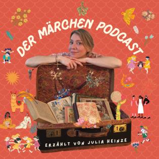 Der Märchen Podcast