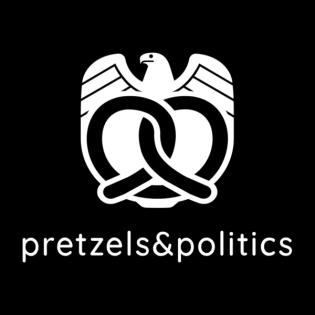 Pretzels & Politics