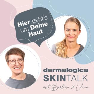 Dermalogica Skin Talk