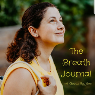 The Breath Journal