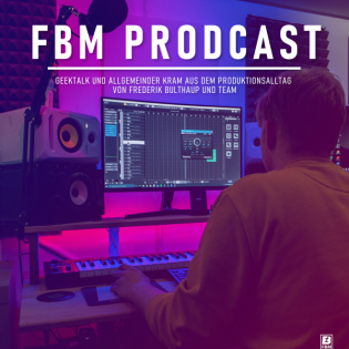 FBM Prodcast