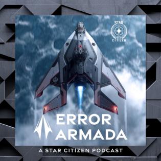Error Armada - Ein Star Citizen Podcast