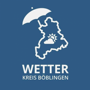 WetterBB