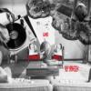 Episode 4 - Beats & Rhymes Vol. 1
