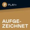"""""""Live""""-Talk #nextlevel: Digitalisierungsturbo in der Finanzwirtschaft"""