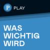 Wieso spielen Sie den Jedermann, Lars Eidinger?