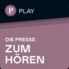 """""""Die Presse"""" zum Hören: Josef Winkler liest """"Ich bei Tag und du bei Nacht"""""""
