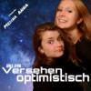 #002 - 79 prozentiger Optimismus