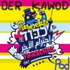 Trailer - Der KawodPod