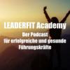 Leaderfit Academy - Digital Leadership