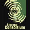 Objektdaten-Speicherung: Beschaffungskriterien und Einsatzmerkmale Download