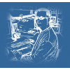 Markos-Medienpodcast-336: Morningcrew mal drei - 104.6 RTL und die Zukunft des Radios