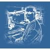 """Markos-Medienpodcast-338 - """"Wir sind keine Gollums"""": So arbeiten investigative Journalisten"""