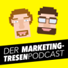 #Folge6: Gast Marco Burkhardtsmayer mit Live-Shopping, Zukunft des Retail und Erlebnisshopping