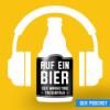 #Folge5: Spotify Ad Studio, Ave & Edam vs. Beiersdorf, Personal Brands, Google Absage MWC 2021