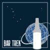 #009 Braucht Gott ein Raumschiff? - Part II (ST V: The Final Frontier)
