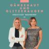 Plauderei mit Annemieke van Dam und Wietske van Tongeren * Musicaldarstellerinnen und Wahl-Wienerinnen