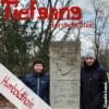 Humboldthain - Park, Proletarier und Bunker Download
