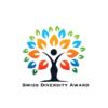 Melanie Winiger als Laudatorin für den LGBTQ+ Award