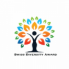 Christiane Bisanzio   Vice President Diversity & inclusion JTI
