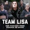 Team Member 37 - Sydney Lohmann