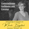020_Gespräch mit Cornelia Bollig Social Media Marketing & Grafikdesign aus Aachen