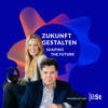 Stifter und Unternehmer – 100 Jahre Reinhard Mohn