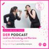 S01-E11 Mutig und Klug fragt BPW Vorstand Dr Daniela Goeller