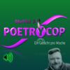 26. Podcast