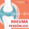 Coronapandemie: Das müssen Rheumabetroffene wissen