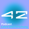 4216: Sascha Diedler – Elektroschrott und »Lectures For Future«