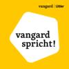 vangard spricht über New Culture