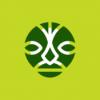 #Business  MIT Ü50 STARTUP GRÜNDEN und ökologisch Branchen revolutionieren E0004