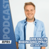 30. August - Der erste Schultag in Rheinland-Pfalz