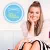 Sarah Lombardi - Von Couch zu Couch