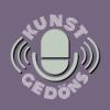 Sichtbarkeit von Künstlerinnen – im Gespräch mit Hannah Kruse!