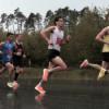 #22 | Ein Marathon an Marathons