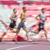 #30 | Die Highlights aus Tokio und zu Gast: Carsten Schlangen