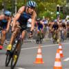 #33 | Swim - Bike - Run - Deutscher Meister