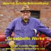 Grüße aus dem Lockdown - Bauer Heinrich und Social Distancing auf dem Lande! Download