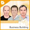 Vom Startup zum Unicorn 2: Ein AAA-Team mit Scale-up Haltung |Business Building #34