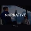 (Deutsch) Narrative #1 – Die Erzählmuster der Aktualität – Livestream Talk mit Dr. René Schlott