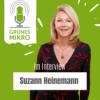 GreenSign - CEO Suzann Heinemann