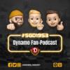 #12 Interview mit Aufsichtsrat Jürg Kasper & Beurlaubung von Kauczinski