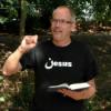Predigt Kai Buch 19.09.2021 Gottes Seelsorge - StartUp - Kirche Worms