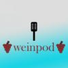 Weinpod - Erster Bezug zum Thema Wein
