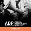 ABP Podcast Folge 5 - Der Weg zur vollständigen Digitalisierung eines Schmelzbetriebs (Teil 1)