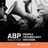 ABP Podcast Folge 6 - Der Weg zur vollständigen Digitalisierung eines Schmelzbetriebs (Teil 2)